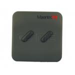 Button Marantec 131