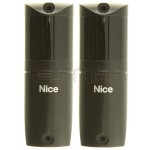 NICE FT210 Photocell