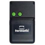 NOVOFERM S41-1 Remote control