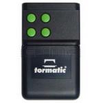 NOVOFERM S41-2 Remote control