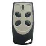 PRASTEL TC2E Remote control