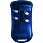 SICE PRINZ 40.685 MHZ Remote control