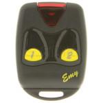 B&B EMY433 2C Remote control