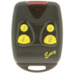 PROGET EMY433 4C Remote contol