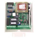 SEAV LRS 2102 control unit