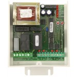 SEAV LRS 2205 control unit