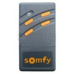 SOMFY 26.975 MHz 4K Remote control