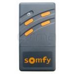 SOMFY 40.680 4K Remote control