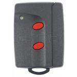 APERTO 4050 Remote control