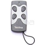 TELCOMA SLIM2 Remote control