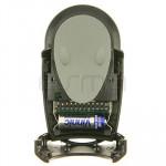 TOUSEK BT40 2B Remote control