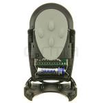 TOUSEK BT40-4B Remote control