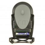 TOUSEK BT40 1B Remote control