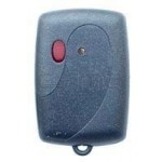 V2 PHOENIX T1-43 Remote control