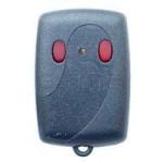 V2 T2SAW433 Remote control
