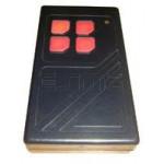 V2 TNQ2KF Remote control