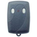 V2 TRR2 Remote control