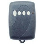 V2 TRR2-43 blue Remote control