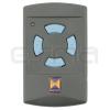 HÖRMANN HSM4 868 MHz remote