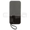 TELCOMA EDGE 2 Remote control